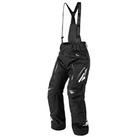 Yamaha Men's Mission X Pant by FXR®