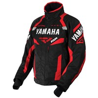 Yamaha Men's Octane Jacket by FXR®