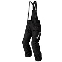 Yamaha Women's Vertical Pro Pant by FXR®