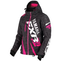 Yamaha Women's Boost Jacket by FXR®
