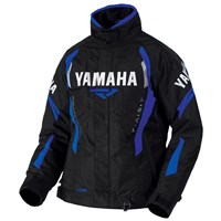 Yamaha Women's Team RL Jacket by FXR®