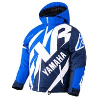 Yamaha Children & Youth CX Jacket by FXR®