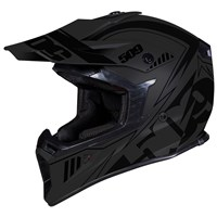 Large Tactical Helmet Cheek Pads by 509®