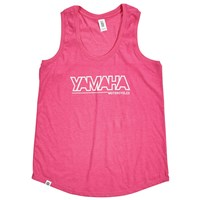 Women's High Rev Tank Top