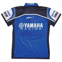 Women's Yamaha Racing Jersey