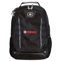 Yamaha Backpack by OGIO®