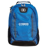 Special Edition Yamaha Racing Backpack by OGIO®