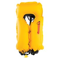 SL Manual Basic 24G Inflatable PFD by AIRHEAD®