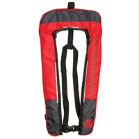 SL Automatic Basic 24G Inflatable PFD by AIRHEAD®