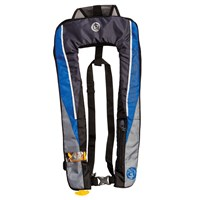 SL Manual Advanced 24G Inflatable PFD by AIRHEAD®
