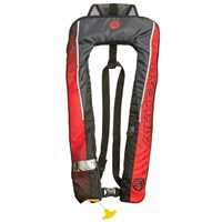 SL Automatic Advanced 24G Inflatable PFD by AIRHEAD®