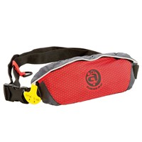 Slimline Basic 24G Inflatable Belt Pack PFD by AIRHEAD®