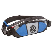Slimline Advanced 24G Inflatable Belt Pack PFD by AIRHEAD®