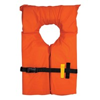 SUP Basic Coast Guard Kit by AIRHEAD®