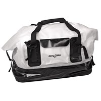 Large Waterproof Duffel by DRY PAK