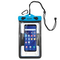 Smart Phone, GPS, PDA Game Player Case by DRY PAK