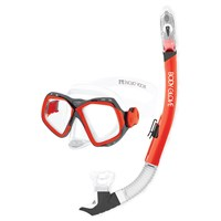 Fiji Mask and Snorkel Set by Body Glove®