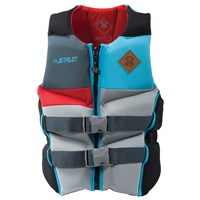 Men's Shaun Murray Neoprene PFD by JetPilot® 18237