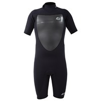 Men's Cause Short-Sleeve Wetsuit by JetPilot® 18138