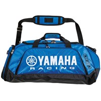 Yamaha Racing Duffle Travel Bag by OGIO®