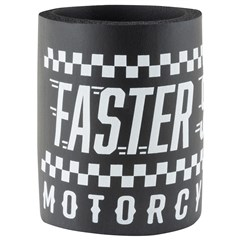 Faster Sons Koozie®