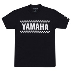 Yamaha Speed Demon Tee