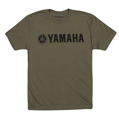 Adventure Yamaha Trail Breaker Classic Tee