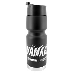 Speed Demon Stainless Steel Bottle