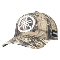 Trail Breaker Mossy Oak Country Camo Hat