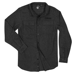 Trail Breaker Button-Up Shirt