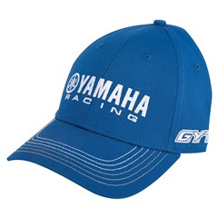 Men's Yamaha Racing Hat