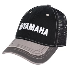 Men's Athletic Hat