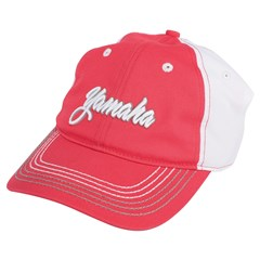 Women's Performance Coral Hat
