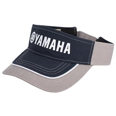 Men's Two-Tone Visor