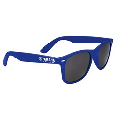 Yamaha Racing Sunglasses