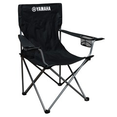 Yamaha 300lb Capacity Chair