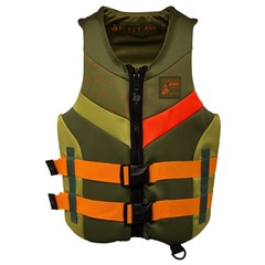 Fleet Neoprene PFD by JetPilot® 19238