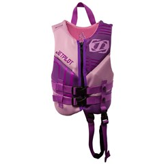 Child Cause Neoprene PFD by JetPilot 19244