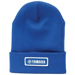 Yamaha Beanie by Factory Effex