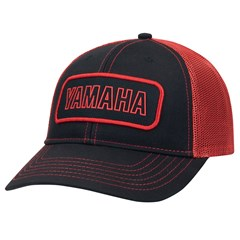 Dark Side Yamaha Hat