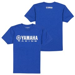 Yamaha Racing Tee