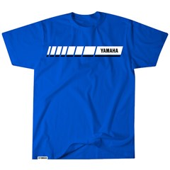 Blue Revs Yamaha Youth Tee
