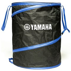 Yamaha Collapsible Trash Can by Factory Effex