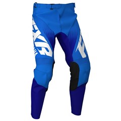 Yamaha Clutch MX Pant by FXR