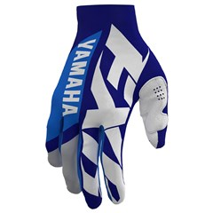 Yamaha Slip-on Lite MX Glove by FXR