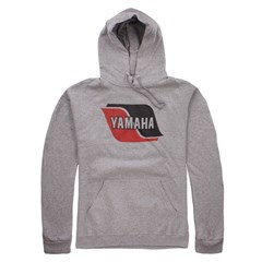 Heritage Yamaha Legend Hooded Sweatshirt