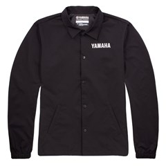 Heritage Yamaha Better Machine Jacket