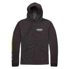 Heritage Yamaha Better Machine Hooded Sweatshirt
