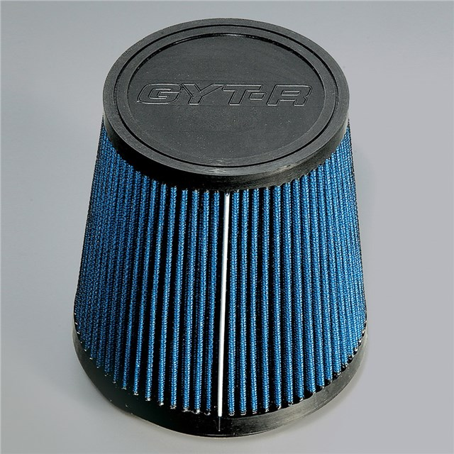 how to clean fuel filter motorcycle cf moto