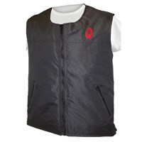 Heated Riding Vest by Heat Demon®